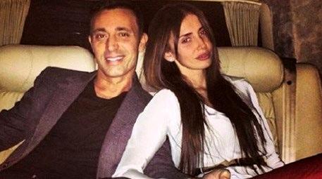 Mustafa Sandal villasını sattı, yat aldı!
