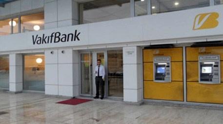 Vakıf Katılım Bankası A.Ş.