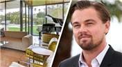 Leonardo DiCaprio, evini kiralıyor! Ama bir şartla...