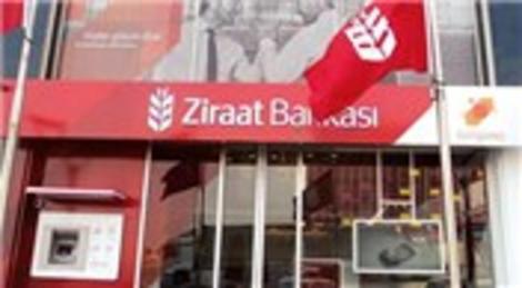 Ziraat Bankası, 2015'te GYO mu kuruyor?