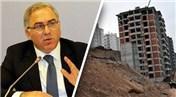 """""""Eskişehir'de 1000-1500 konut daha yapacağız"""""""