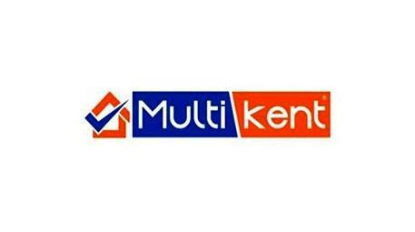 Multikent