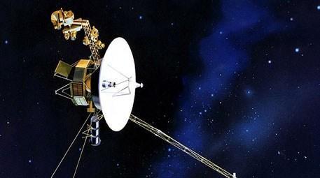 adıyaman uzay izleme merkezi