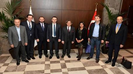 beyoğlu belediyesi novi grad