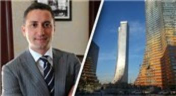Varyap, Yatırımcıyı teşvik için 37.5 milyon liradan vazgeçti