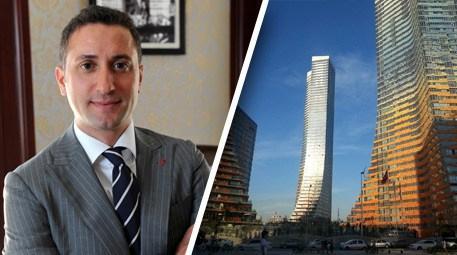 Varyap'tan yatırımcısına iki ayda 37.5 milyon lira!