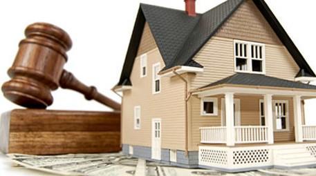 Kimler 2015'te kira beyannamesi verecek?