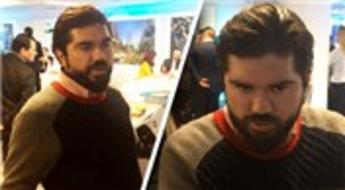 Rasim Ozan Kütahyalı, MIPIM 2015'te konuştu!