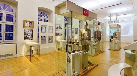 İş Bankası Müzesi