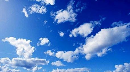 Bugün hava nasıl olacak? İşte il il hava durumu!