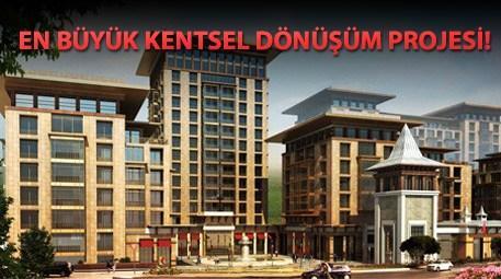 Piyalepaşa İstanbul metrekare satış fiyatı!