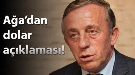 Ali Ağaoğlu,