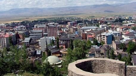 Erzurum Aziziye