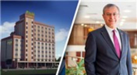Park Dedeman Izmailovo Moskova turizme açılıyor
