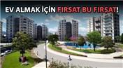 Kredi faizinin yüzde 50'si Rings İstanbul'dan!