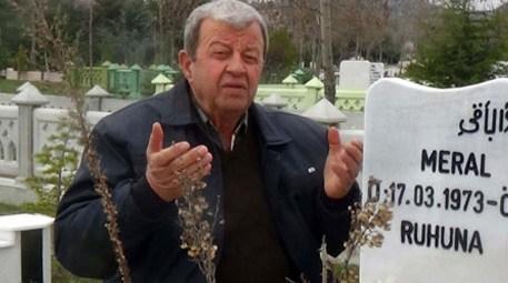 Asri Mezarlığı