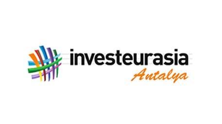 Investeurasia 2015