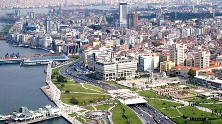 İzmir'de 6.2 milyon liraya satılık 3 arsa!