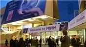 """""""MIPIM, Türk firmalarının ön plana çıktığı bir platform oldu"""""""