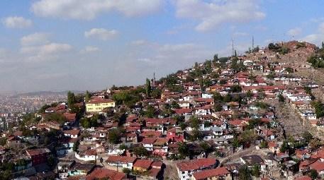 Büyükşehir'den satılık 20 adet konut ve ticaret alanı!
