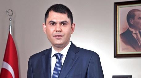 """İstanbul Finans Merkezi 3-4 yılda biter"""