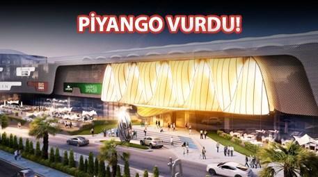 Ataköy A Plus AVM'ye metro müjdesi!