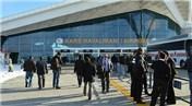Kars Havalimanı'nın adı değişti!