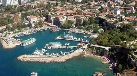 Antalya Kepez