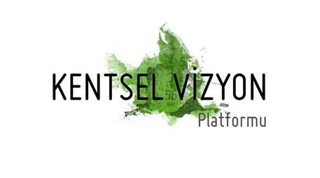 Kentsel Vizyon Platformu basınla bir araya geliyor