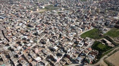"""""""Her kent, aynı planlamayla şehirleşmemeli"""""""