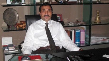 """""""Cebeci Group devlet terbiyesinden asla taviz vermedi"""""""