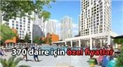 HEP İstanbul'da ev almak isteyenlere 2. şans!