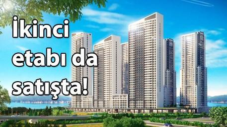 Nlogo İstanbul kazancınızı garanti ediyor!
