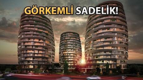 Selenium Ataköy