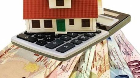 yıllık gelir vergisi beyan dönemi