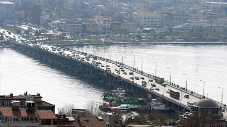Atatürk Köprüsü