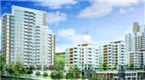 Vaditepe Göl Evleri fiyatları açıklandı!