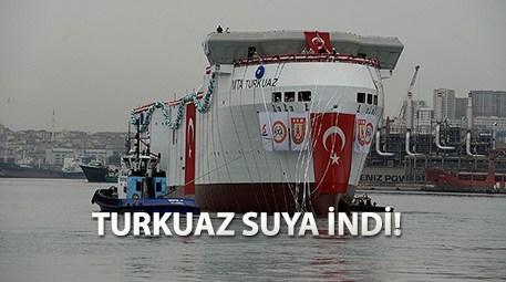 ilk yerli sismik gemimiz