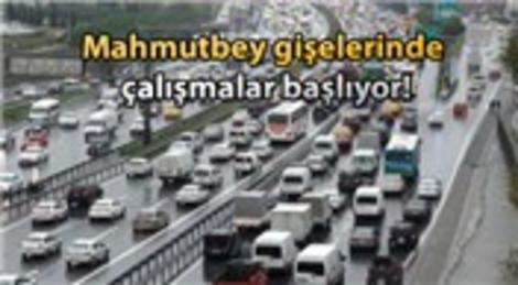 İstanbulluların trafik çilesi bu yaz bitiyor!