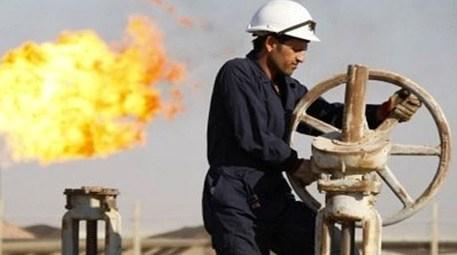 Türkiye, doğalgazsız şehir bırakmamak için gaza basıyor