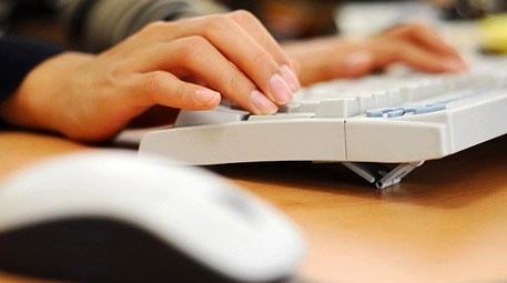 Şirketlerin tamamı 5 yıl içinde e-faturaya geçecek