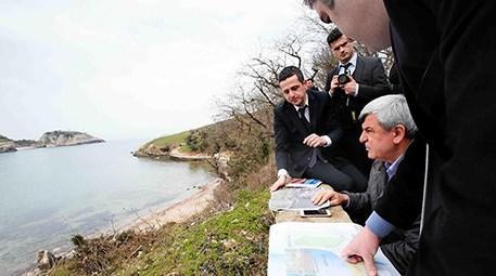 başkan ibrahim karaosmanoğlu