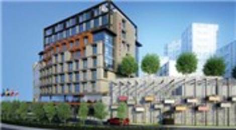 Mövenpick Hotels, Türkiye'deki 4. otelini açıyor!