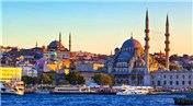 Deprem olsa İstanbullu açıkta!