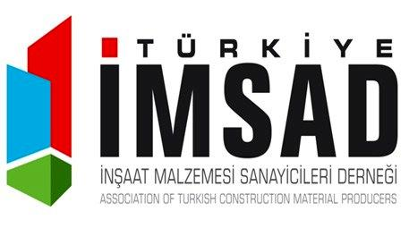 Türkiye İnşaat Malzemesi Sanayicileri Derneği