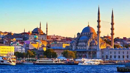 büyük istanbul depremi