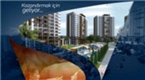 Başakşehir Vadişehir, dev bir yatırıma imza atıyor!