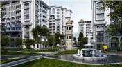 Mostar Life Grand Houses ön talep topluyor!