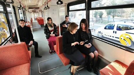 Bir kentin dönüşüm hikayesi: Akıllı Şehir Gaziantep!