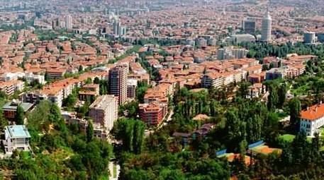 Ankara'da 12 milyon liraya icradan satılık dershane!